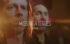 Scandinavian actor Fredrik Wagner as bully in drama film Miss Inga issues